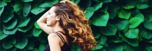 Pour vos cheveux naturels aussi, le thym c'est bien