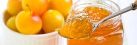 Mirabelles: mettez l'or de l'été en bocaux!
