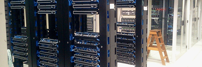 datacenter-information-net-gigaoctets-web-internet