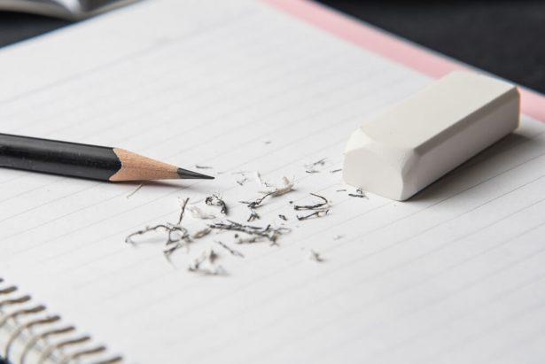 liste de fournitures scolaires, achat fourniture scolaire en ligne, fournitures scolaires composition