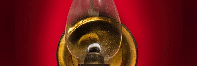 lampe-pétrole-kérosène-vieux-huile-lumière-lumineux-CO2-flamme