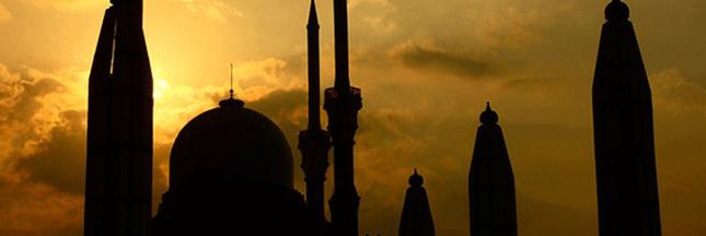 mosquee-ramadan-halal-dattes-viande-halal