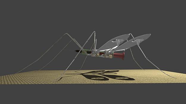 moustique-piqure-paludisme-biodiversite