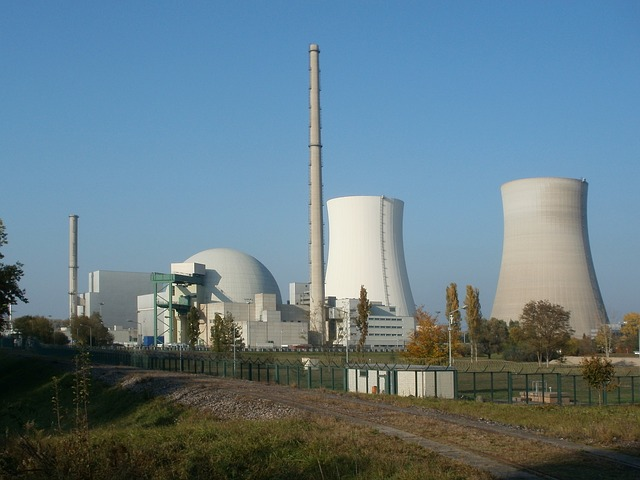 nuclear-power-plant-837823_640-nucleaire