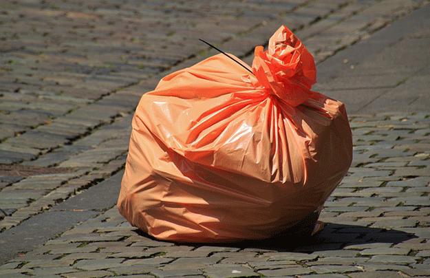 orientation-metier-traitement-dechets-poubelle