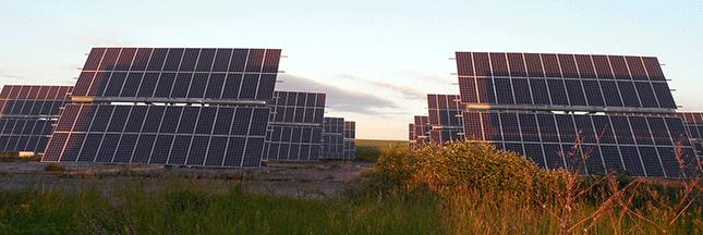 panneaux-solaires-electricite-soleil