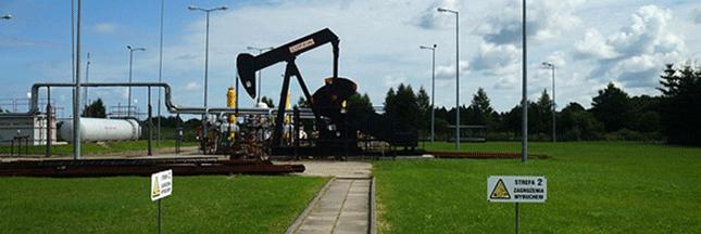petrole-pompe-mine-02