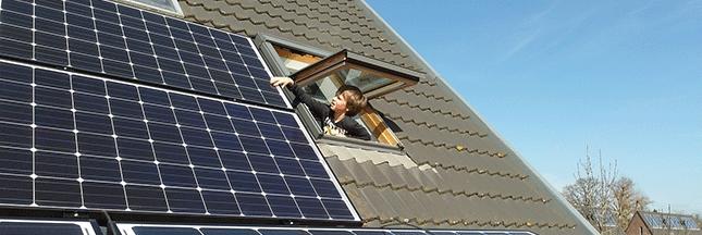 raccordements-panneaux-solaires-photovoltaiques-electricite-1