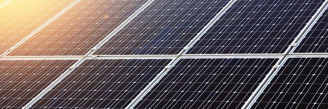 raccordements-panneaux-solaires-photovoltaiques-electricite