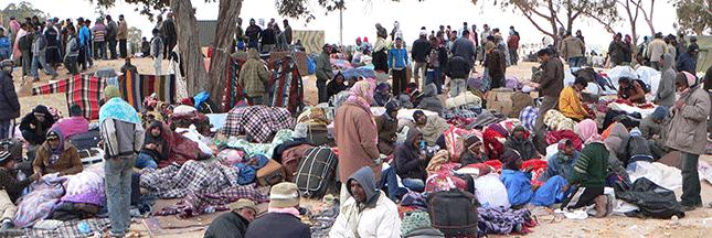 refugie-monde-immigration