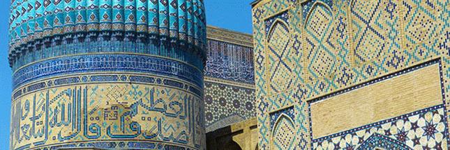 religion-musulmane-musulman-halal-ramadan-priere-mosquee