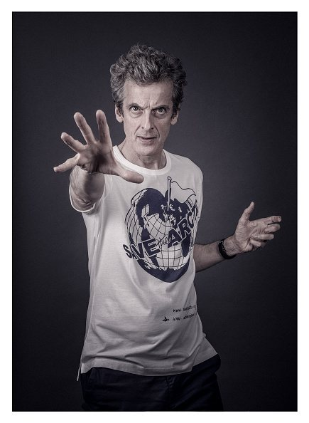 save-the-arctic-arctique-01-peter-capaldi