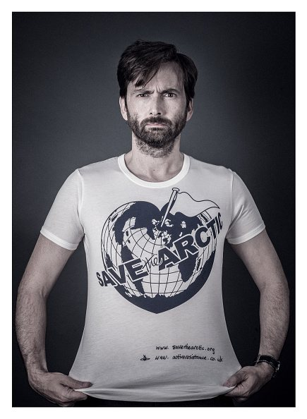 save-the-arctic-arctique-03-david-tennant