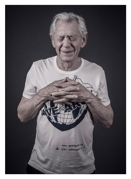 save-the-arctic-arctique-06-ian-mckellen