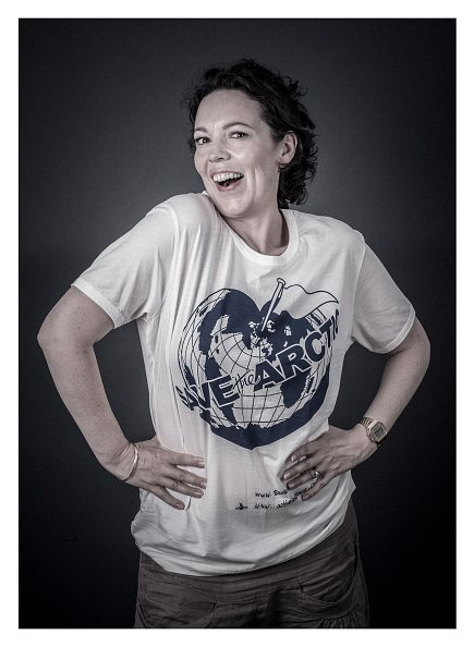 save-the-arctic-arctique-10-olivia-colman