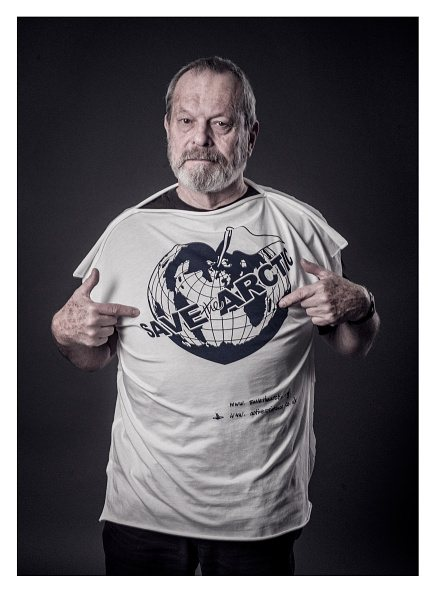 save-the-arctic-arctique-11-terry-gilliam