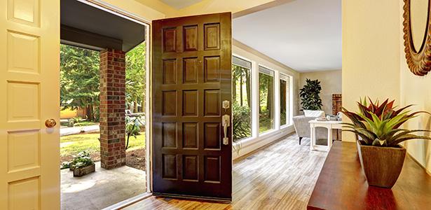 5 astuces pratiques pour la maison avec des bougies page 2. Black Bedroom Furniture Sets. Home Design Ideas