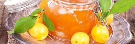 Mirabelles : mettez l'or de l'été en bocaux !