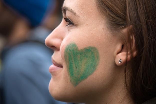 Ryan Rodrick Beiler / Shutterstock.com