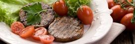 Cuisinez le seitan sans gluten, une alternative à la viande [recette maison]