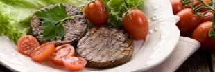 Recette maison : cuisinez le seitan sans gluten, une alternative à la viande