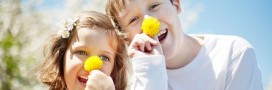 Préparer la rentrée: pour que votre enfant vive la rentrée sereinement!