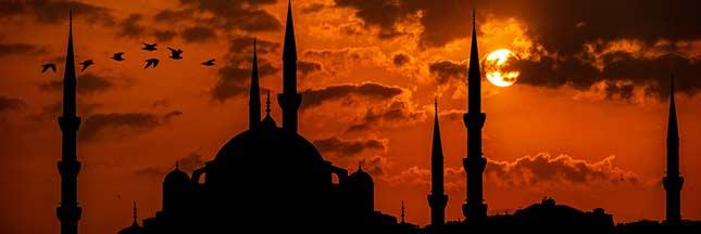 La Déclaration musulmane sur le changement climatique est décisive