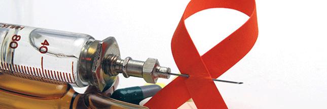 sida-ruban-maladie-virus-vih-hiv