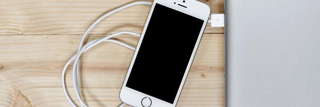 Les Français pourraient payer leurs forfaits smartphones moins cher