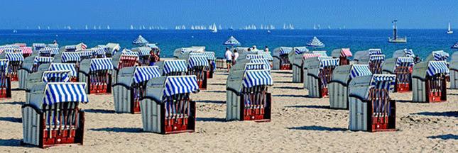 vacances-plage-budget-français-voyage