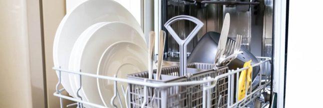 Energies - Comment choisir un lave vaisselle ...