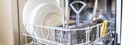 Lave-vaisselle: comment le choisir et l'utiliser?