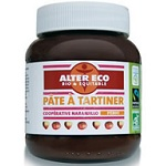 Pâte à  tartiner Alter Eco