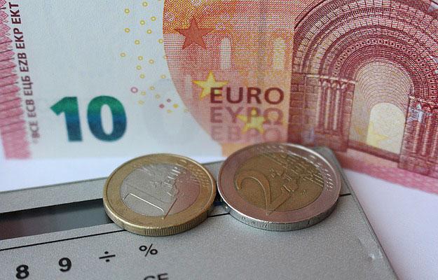 banques-ethiques-etudiants-nef