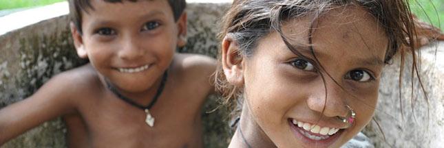 La force du sourire : pratiquez la méthode des moines taoïstes