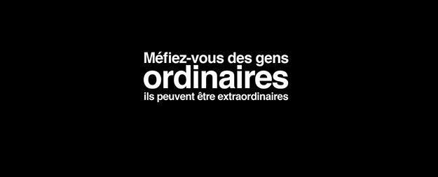 emmaus-agir-solidarite-gens-extraordinaire-action-03