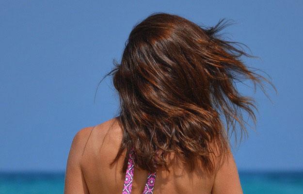 lait-de-coco-soin-cheveux
