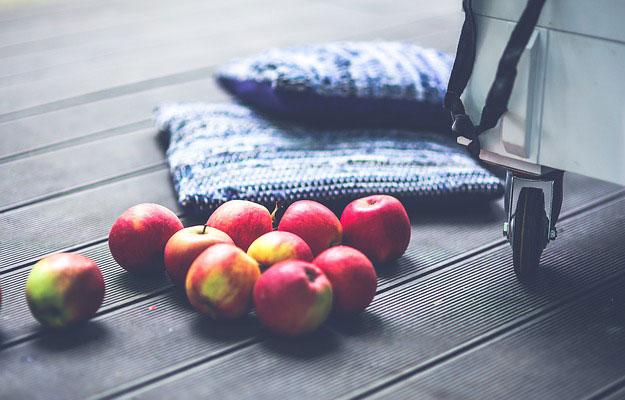 masque-beaute-pommes-automne