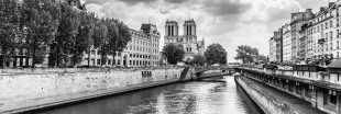 Paris, prochain village des initatives Alternatiba, les 26-27 septembre