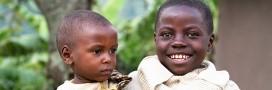 Saviez-vous que l'Afrique bouge en matière d'écologie ?