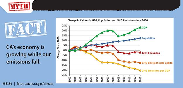 shutterstock-californie-desert-mojave-energies-renouvelables-eoliennes-ferme-02