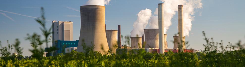 Le nucléaire, une source d'énergie controversée