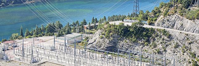 Changer de fournisseur d'électricité pour passer aux renouvelables