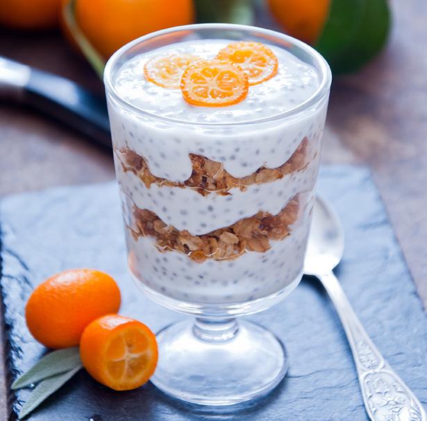 lait de coco cuisine nutrition recettes