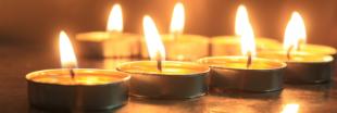 5 astuces pratiques pour la maison avec des bougies