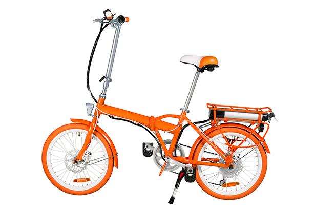 vélo à assistance électrique achat subventions aides