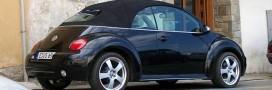 Pollution des voitures : Volkswagen n'est pas seule à vous tromper