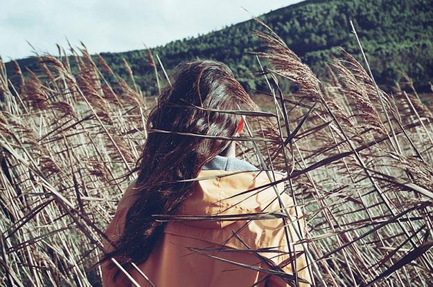 cheveux-alopecie-femmes-soins