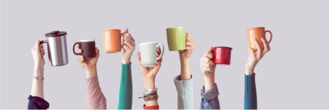 Café : bon ou mauvais pour la santé ?