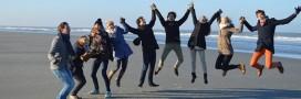 COY 11 : la jeunesse mobilisée pour un monde plus durable